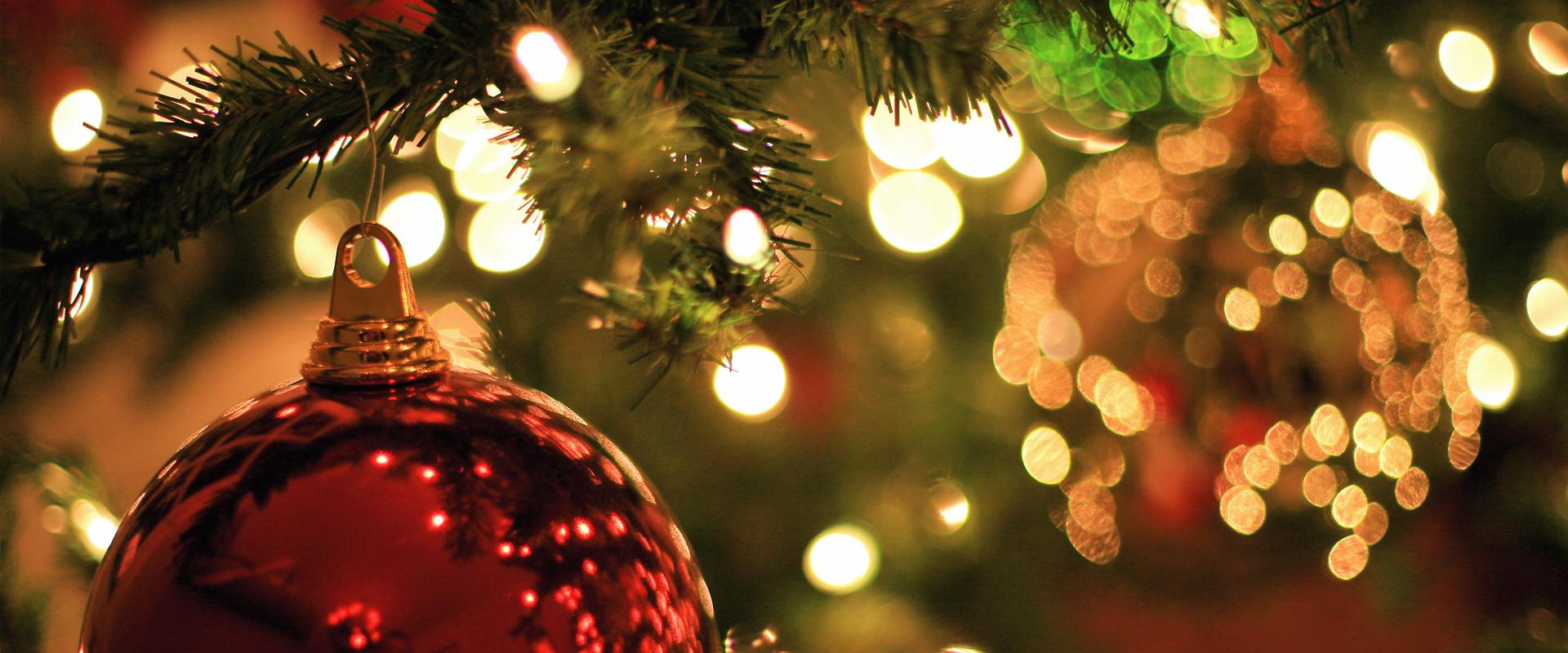 Kerst T Vermaeck